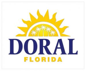 City of Doral introduces Doral Hotel Associates