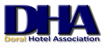 Doral Hotel Association